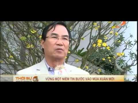 Giám Đốc Công ty CTCO trên DRT1 Đà Nẵng