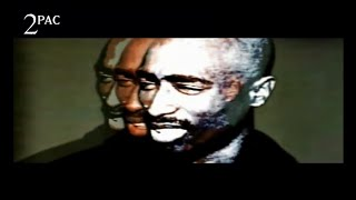Until The End Of Time - 2Pac (HD)