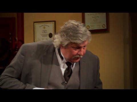 Saints VS Scoundrels - G.K. Chesterton & Thomas Hobbes
