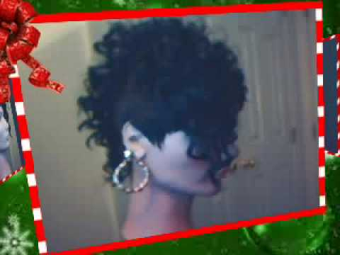 27 Pieces Quick Weaves Mohawks