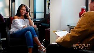 "Video Daud Yusof interviews Anggun in ""Bicara on Suria"" 22/10/15 [with English Captions] MP3, 3GP, MP4, WEBM, AVI, FLV September 2018"