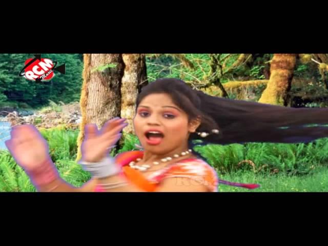 Hd Video 2015 New Bhojpuri Hot Song