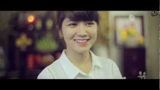 Download Lagu [Official MV] My Lady - F.O.E team - Bueno Yanbi Mr.T & TMT (HD 1080p -Video Lyric Kara) Mp3