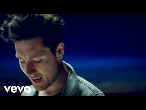 Bastille – Things We Lost In The Fire