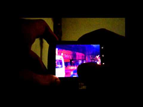 Video of GhostCam SpiritPhotography Pro