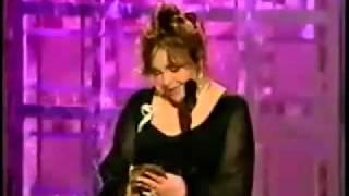 Video Elizabeth Taylor Drunk at the Golden Globe Awards MP3, 3GP, MP4, WEBM, AVI, FLV Agustus 2018