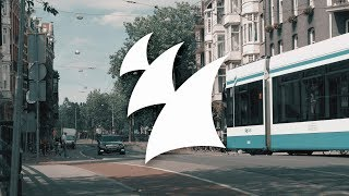 Stream more Armada Music hits here: https://ArmadaMusicTop100.lnk.to/PLYAListen or download: https://ARDP322.lnk.to/LLEPYASubscribe to Armada TV: http://bit.ly/SubscribeArmadaFresh from his collaboration with Daneon, UNOMAS returns to Armada Deep with 'Left Lonely EP'. From the subtle guitar tones to the mint rhythms and down-pitched vocals in both 'Left Lonely' and 'Time After Time' (with Dave Sol), this immaculate EP makes you invent brand-new dance moves every time it emanates from your sound system.Connect with Armada Music▶https://www.facebook.com/armadamusic▶https://twitter.com/Armada▶https://soundcloud.com/armadamusic