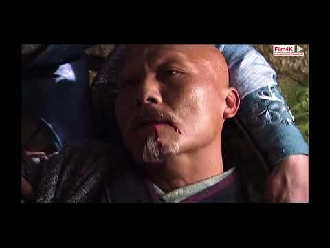 Ntsuj Plig Ntaj Hwj Huaj 13| movie txhais (видео)