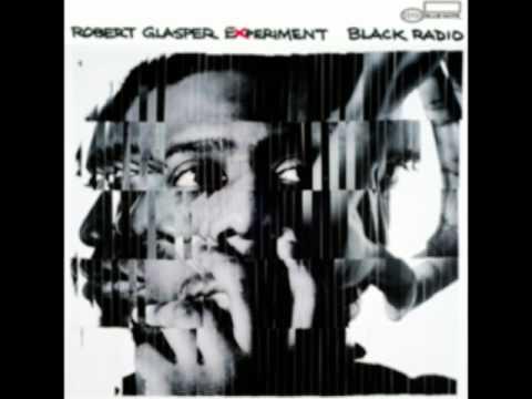 Robert Glasper Experiment - Move Love.mp4
