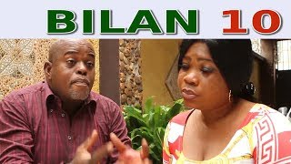 BILAN 10 Theatre Congolais avec Darling,Baby,Fioti,Dady,Tito,Diana,Alain,Ebakata