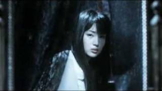 Nonton  Goth  2008 Movie Trailer2   Kanata Hongo Film Subtitle Indonesia Streaming Movie Download