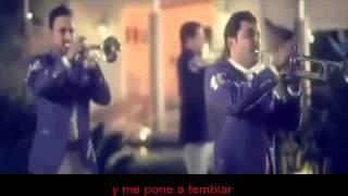 Banda MS Mi Razon De Ser Video Music) (con letra) - YouTube