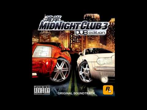 43. Lil' Wayne - Go DJ