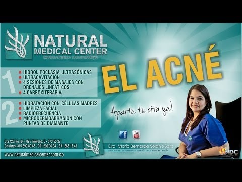 Natural Medical Center   Estéticas, Medicina estética