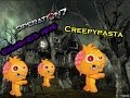 Loquendo Creepypasta OP7