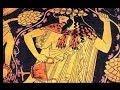 Nietzsche: El nacimiento de la tragedia / Juan Martín Prada