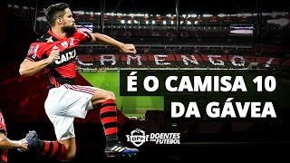 www.doentesporfutebol.com https://twitter.com/DoentesPFutebol https://www.facebook.com/dpfutebol