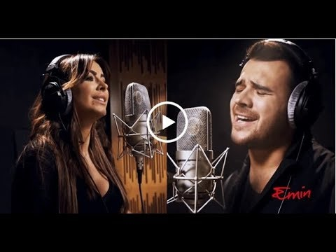 EMIN & АНИ ЛОРАК — Я не могу сказать (Official Video)