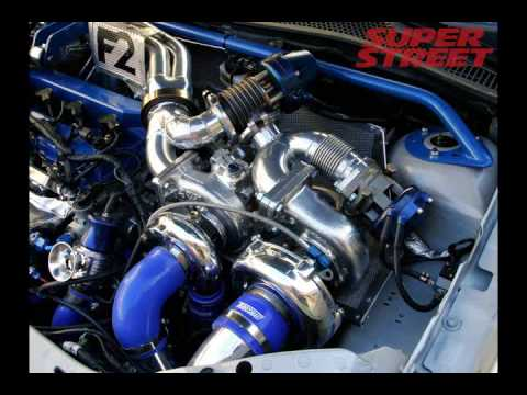 supercharger - This video was made to describe in moderate detail the differences between Superchargers and Turbo Chargers, as well as describing the components, advantages...