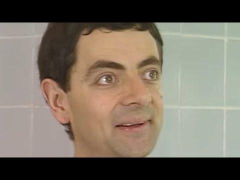 豆豆先生決定用最擅長的方式慶祝「里約奧運會」,當播放鍵才剛按下去就忍不住噴笑了!