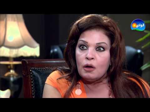 Episode 20 - Ked El Nesa 2 / الحلقة العشرون - مسلسل كيد النسا 2