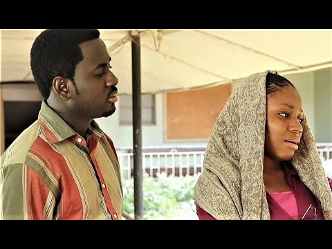 GONE BACK HOME || By EVOM Films Inc. || Written & Directed by 'Shola Mike Agboola