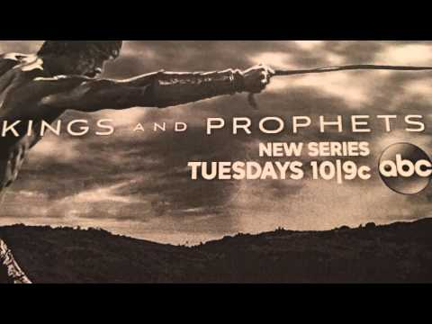 Of Kings and Prophets Season 1 Episode 1 Offerings of Blood Review