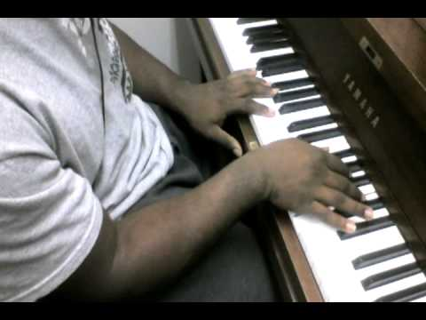 Highlife Piano Lessons