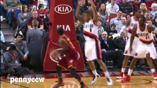 Nonton Kyrie Irving Top 100 Crossover   Ball Handling Plays Ft  Allen Iverson Film Subtitle Indonesia Streaming Movie Download