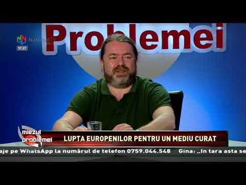 Miezul Problemei - 05 iunie 2020