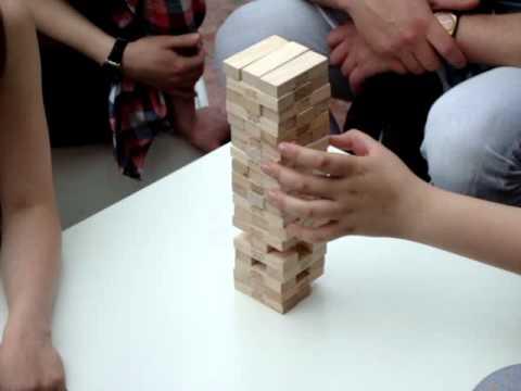 Видео - Башня