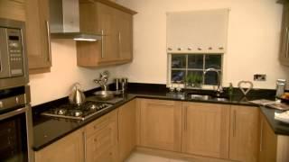 Basic Installation Tips – DIY Kitchens