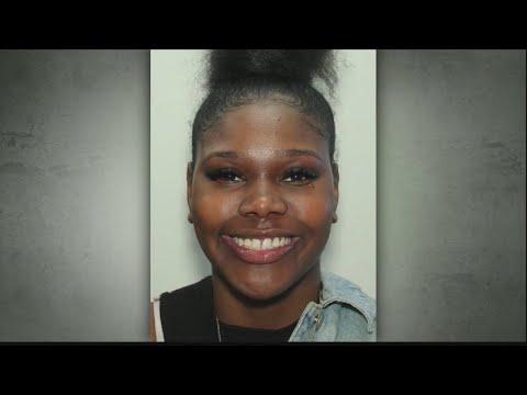 Missing Clark Atlanta student found dead