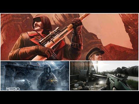 Новый Assassin's Creed может быть про Россию | Игровые новости