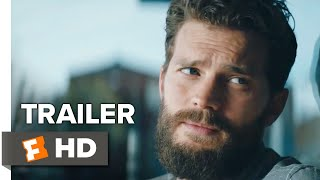 Untogether Trailer #1 (2019) | Movieclips Indie by Movieclips Film Festivals & Indie Films