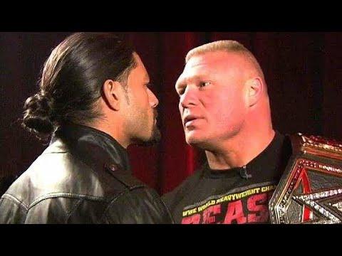 3 Question जिनके Answer कल मिलेगें || WWE Raw || 12/03/18 ||