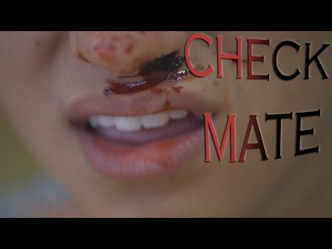 Gay Short Film  -  Check Mate
