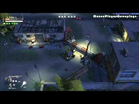 dead horde pc game download