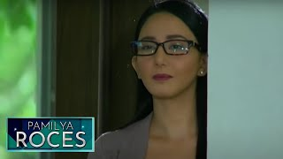Download Video Pamilya Roces: Maisa's seductive scheme | Episode 31 MP3 3GP MP4
