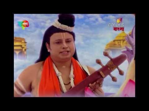 Ma-Durga--14th-May-2016--মা-দূর্গা