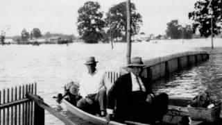 <b>Randy Newman</b> Louisiana 1927