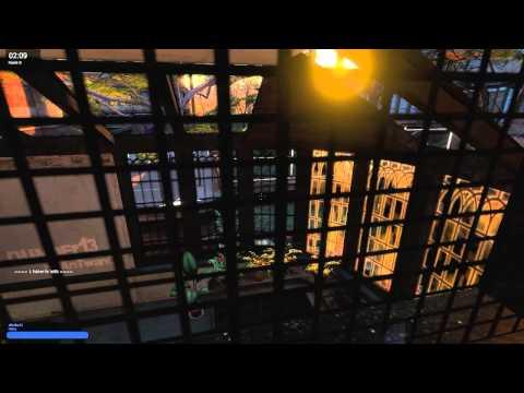 hide - Aquí un live de Hide and Seek con Willy y Vegetta, espero que os guste ^^ Like y Fav ayudan :) Juegos Baratos: https://www.g2a.com/r/alexby11 ----------------------------------------------------...