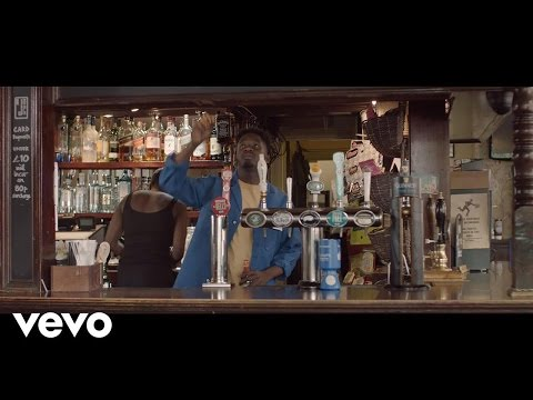 video: Mr eazi - short skirt Ft. Tekno