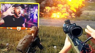 How INTENSE was that?!... Smash that LIKE button for more PUBG wins! (Player Unkown Battlegrounds)** NEW MERCH: http://bit.ly/2sqnsxA **PREVIOUS UPLOAD: https://www.youtube.com/watch?v=4Y317...FOLLOW MY SNAPCHAT: KIERANMAGEEFollow us on TWITTER: https://twitter.com/AgonyClick here to get my Computer:http://ironsidecomputers.com/INSTAGRAM: http://instagram.com/FaZe_Agonyhttp://instagram.com/kieran_fazeCome watch us LIVESTREAM: http://www.twitch.tv/agonyHope you guys enjoyed! Be sure to check the links above for more AGONY! :D