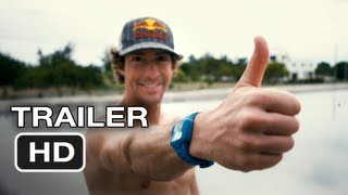 Nonton Nitro Circus the Movie 3D Official Trailer #1 (2012) HD Film Subtitle Indonesia Streaming Movie Download