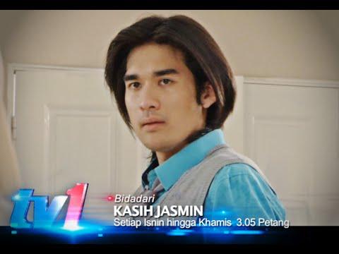 Video Promo Kasih Jasmin TV1 download in MP3, 3GP, MP4, WEBM, AVI, FLV January 2017