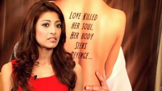 Paoli Dam: Hate Story Is Of Course Bold But It's Unique