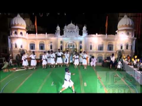 Video Demostration 5th | 3rd National  Gatka (Sikh Martial Arts) Championship download in MP3, 3GP, MP4, WEBM, AVI, FLV January 2017