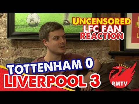 moreno - Talking straight after demolishing Spurs three nil Jack gives his thoughts on the new boys and singles out left back Alberto Moreno for his attacking prowess. The Redmen TV is Uncensored LFC...