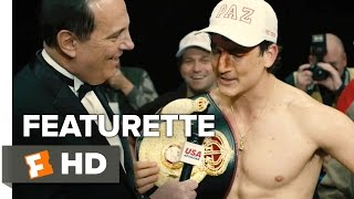 Nonton Bleed for This Featurette - Inspired by a Legend (2016) - Miles Teller Movie Film Subtitle Indonesia Streaming Movie Download